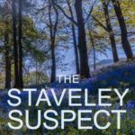 [PDF] [EPUB] The Staveley Suspect (The Lake District Mysteries) Download
