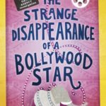 [PDF] [EPUB] The Strange Disappearance of a Bollywood Star (Baby Ganesh Agency Investigation #3) Download