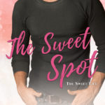 [PDF] [EPUB] The Sweet Spot Download