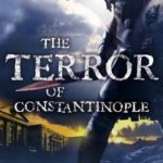 [PDF] [EPUB] The Terror of Constantinople (Aelric, #2) Download
