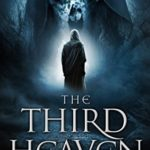 [PDF] [EPUB] The Third Heaven: Realm of the Dead Download