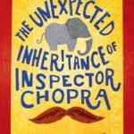 [PDF] [EPUB] The Unexpected Inheritance of Inspector Chopra Download