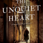 [PDF] [EPUB] The Unquiet Heart: A Sarah Gilchrist Mystery Download
