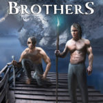 [PDF] [EPUB] The Unwanted Brothers (The Salted Series, Episode #8) Download