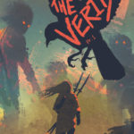 [PDF] [EPUB] The Verity: Part One Download