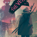 [PDF] [EPUB] The Verity: Part Two Download
