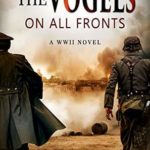 [PDF] [EPUB] The Vogels: On All Fronts (The Half-Bloods Book 2) Download