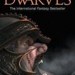 [PDF] [EPUB] The War of the Dwarves (The Dwarves, #2) Download