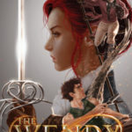 [PDF] [EPUB] The Wendy (Tales of the Wendy, #1) Download