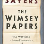 [PDF] [EPUB] The Wimsey Papers Download
