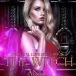 [PDF] [EPUB] The Witch and the Vampire King Download