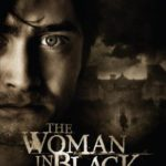 [PDF] [EPUB] The Woman in Black: A Ghost Story Download