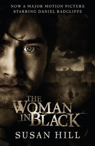 [PDF] [EPUB] The Woman in Black: A Ghost Story Download by Susan Hill