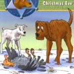 [PDF] [EPUB] The Wounded Buzzard on Christmas Eve (Hank the Cowdog, #13) Download