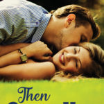 [PDF] [EPUB] Then Came You (Village of Holly #1) Download