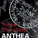 [PDF] [EPUB] Thicker Than Water by Anthea Fraser Download