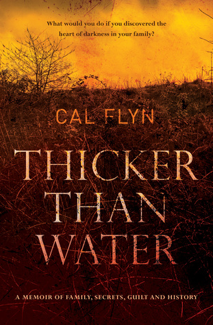 [PDF] [EPUB] Thicker Than Water Download by Cal Flyn