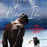 [PDF] [EPUB] Third Man In (The Playmakers #2) Download