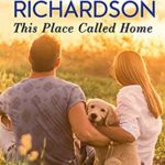 [PDF] [EPUB] This Place Called Home (Forget-Me-Not Ranch) Download
