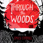 [PDF] Through the Woods Download