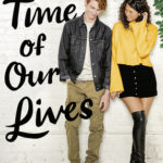 [PDF] [EPUB] Time of Our Lives Download