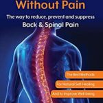 [PDF] [EPUB] To Live Without Pain Download