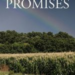 [PDF] [EPUB] Tomorrow's Promises (Bellingwood, #7) Download