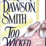 [PDF] [EPUB] Too Wicked To Love Download