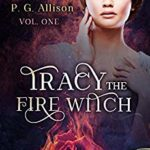 [PDF] [EPUB] Tracy the Fire Witch Download