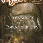 [PDF] [EPUB] Treasures of the Forgotten City (Ultimate Ending #1) Download