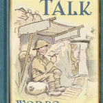 [PDF] [EPUB] Trench Talk: Words of the First World War Download