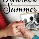 [PDF] [EPUB] Trueluck Summer Download