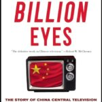 [PDF] [EPUB] Two Billion Eyes: The Story of China Central Television Download