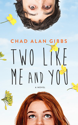 [PDF] [EPUB] Two Like Me and You Download by Chad Alan Gibbs