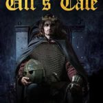 [PDF] [EPUB] Ulf's Tale: Annals of the Anglo-Scandinavian Empire Download