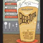 [PDF] [EPUB] Uncle John's Beer-Topia: A Heady Brew of Beer Miscellany Download