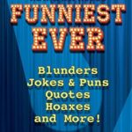 [PDF] [EPUB] Uncle John's New and Improved Funniest Ever Download