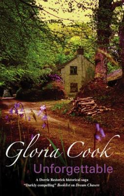 [PDF] [EPUB] Unforgettable Download by Gloria Cook