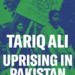 [PDF] [EPUB] Uprising in Pakistan: How to Bring Down a Dictatorship Download