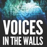 [PDF] [EPUB] Voices In The Walls Download