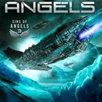 [PDF] [EPUB] Voices of Angels (Sins of Angels Book 3) Download
