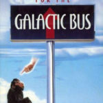 [PDF] [EPUB] Waiting for the Galactic Bus (Snake Oil, #1) Download