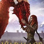 [PDF] [EPUB] WarMage: Unexpected (The Never Ending War #1) Download
