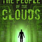 [PDF] [EPUB] We, the People of the Clouds Download