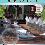 [PDF] [EPUB] Wedding Woes (Winston Wong Cozy Mystery Book 3) Download