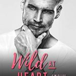 [PDF] [EPUB] Wild At Heart (Romance For The Ages Book 2) Download