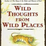 [PDF] [EPUB] Wild Thoughts from Wild Places Download