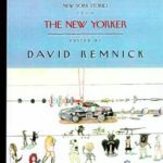 [PDF] [EPUB] Wonderful Town: New York Stories from The New Yorker Download