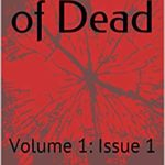 [PDF] [EPUB] World of Dead: Volume 1: Issue 1 Download