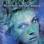 [PDF] [EPUB] Written in the Stars (Circle of Three, #12) Download